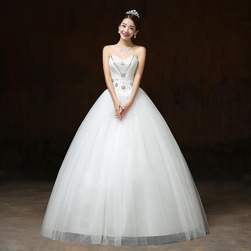 H56 - 全台最便宜-45DESIGN四五婚紗禮服《結婚吧》