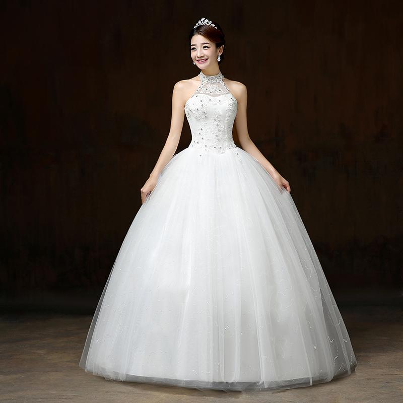 H63 - 全台最便宜-45DESIGN四五婚紗禮服《結婚吧》