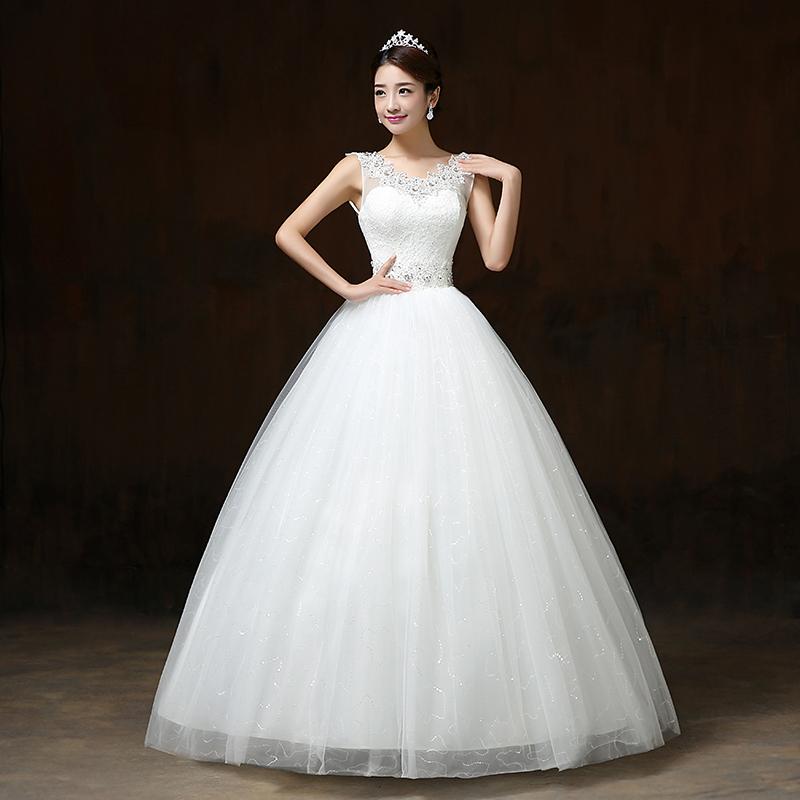H65 - 全台最便宜-45DESIGN四五婚紗禮服《結婚吧》