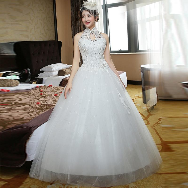 h72 - 全台最便宜-45DESIGN四五婚紗禮服《結婚吧》