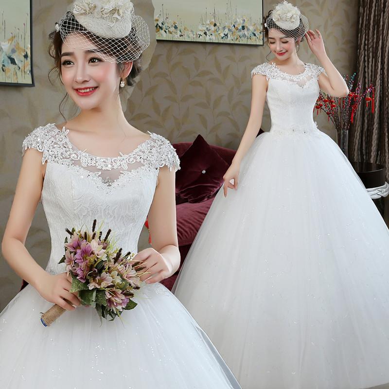 H78 - 全台最便宜-45DESIGN四五婚紗禮服《結婚吧》