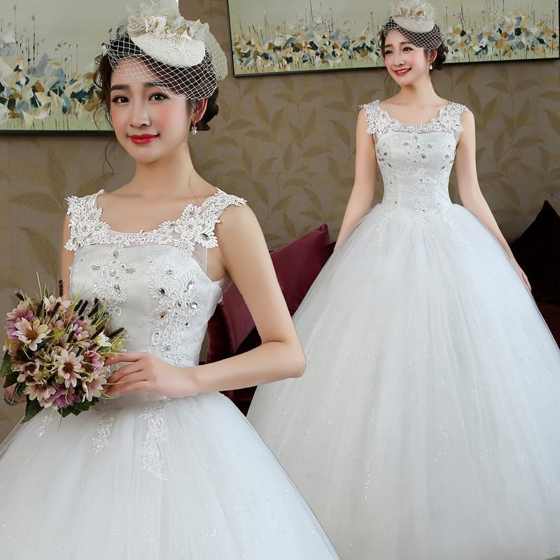 H81 - 全台最便宜-45DESIGN四五婚紗禮服《結婚吧》
