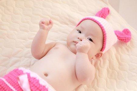 新生兒照片