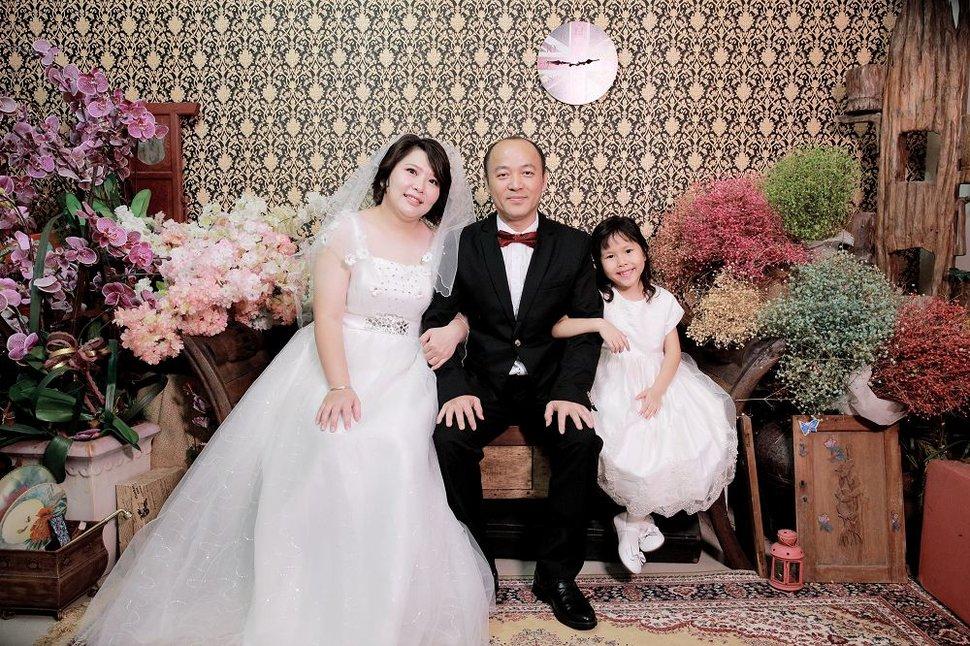 BOBO8755 - 全台最便宜-45DESIGN四五婚紗禮服《結婚吧》