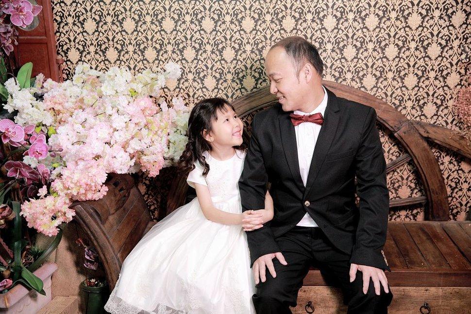 BOBO8769 - 全台最便宜-45DESIGN四五婚紗禮服《結婚吧》