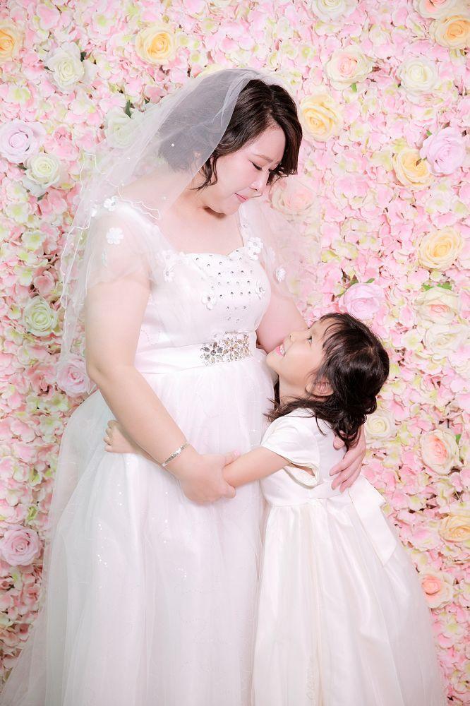 BOBO8777 - 全台最便宜-45DESIGN四五婚紗禮服《結婚吧》