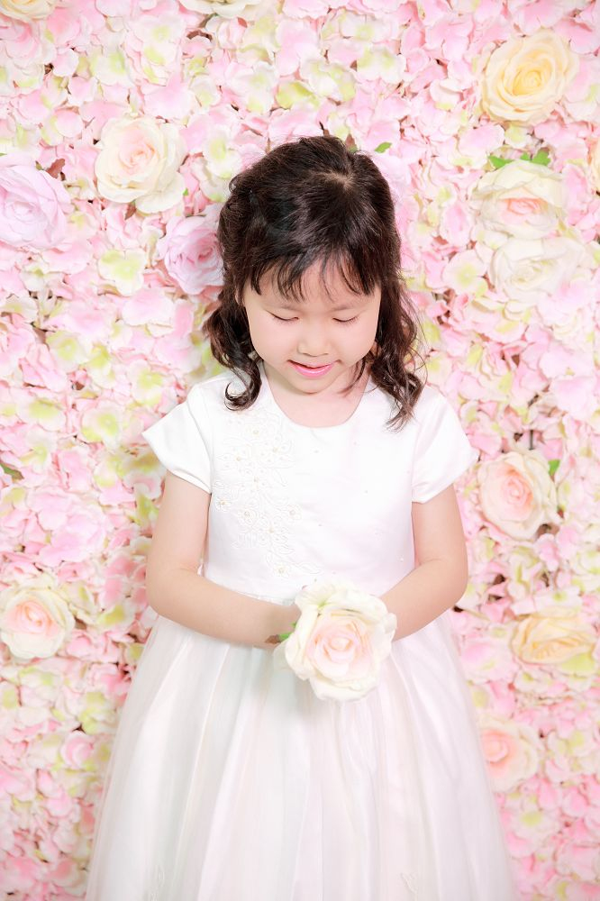 BOBO8779 - 全台最便宜-45DESIGN四五婚紗禮服《結婚吧》