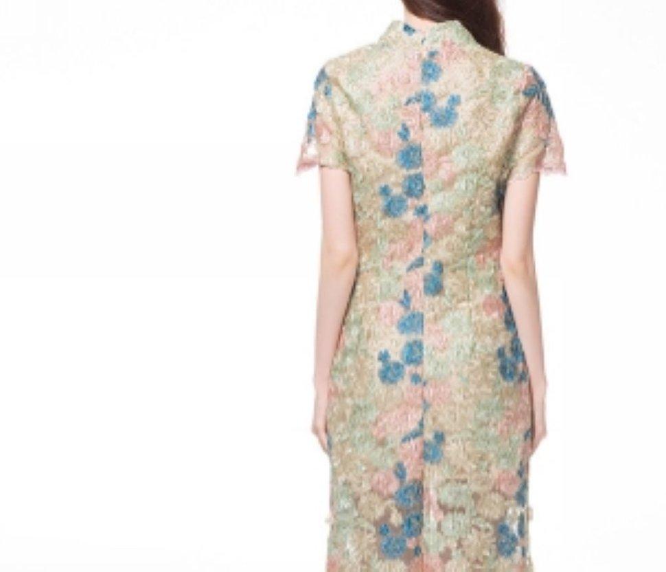2019-07-29_141630 - 全台最便宜-45DESIGN四五婚紗禮服《結婚吧》
