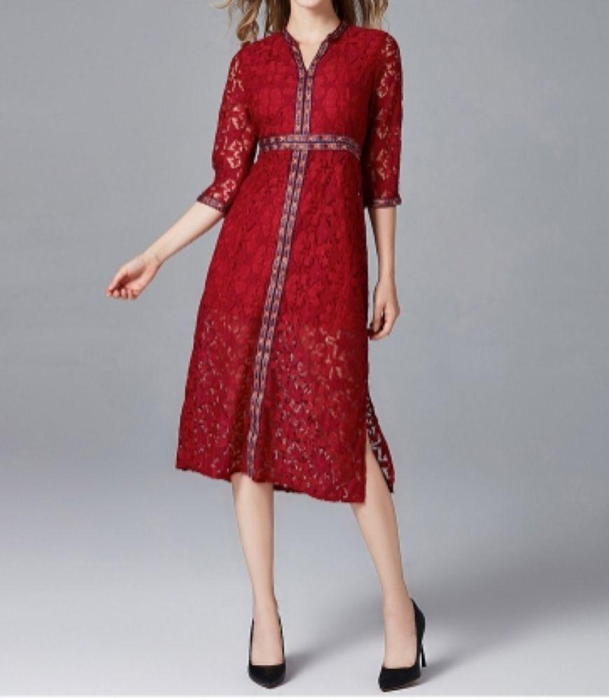 2019-07-29_141156 - 全台最便宜-45DESIGN四五婚紗禮服《結婚吧》