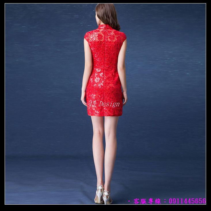 G74 (2) - 全台最便宜-45DESIGN四五婚紗禮服《結婚吧》