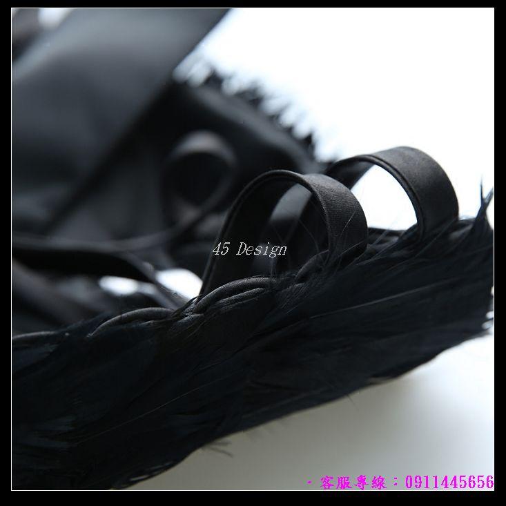 G61 - 全台最便宜-45DESIGN四五婚紗禮服《結婚吧》