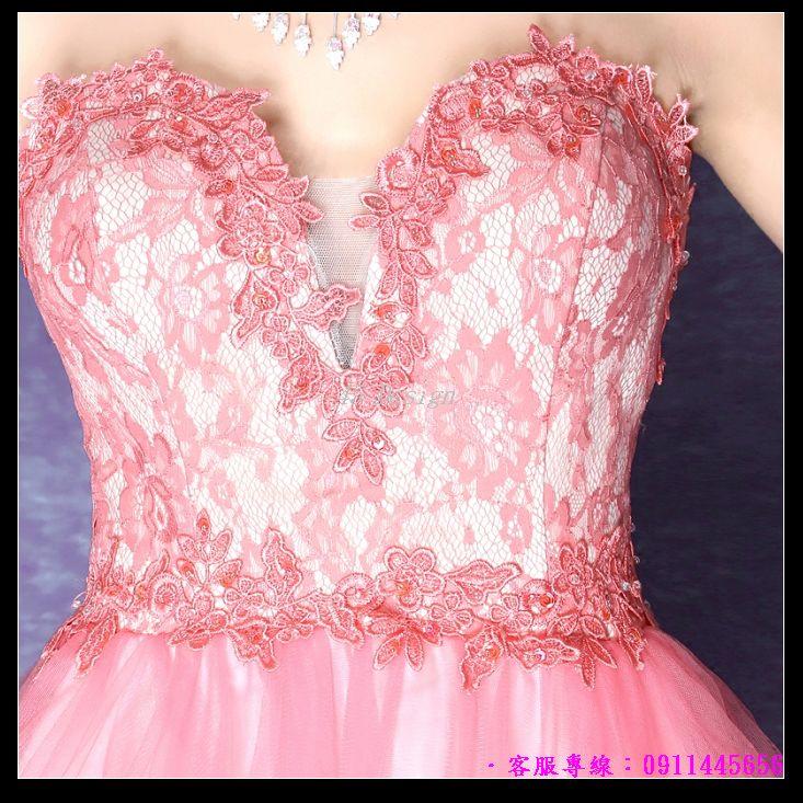 G55 (2) - 全台最便宜-45DESIGN四五婚紗禮服《結婚吧》