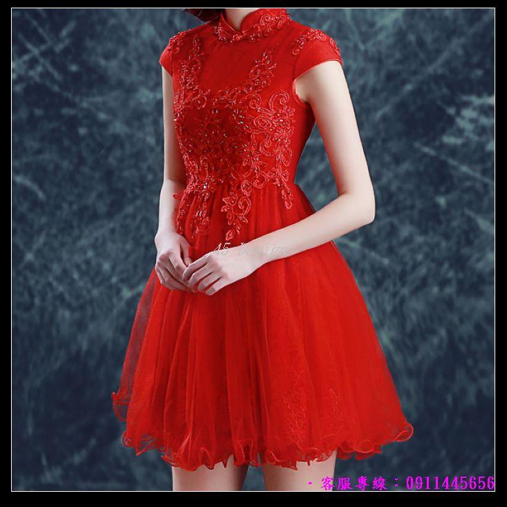 G30 (2) - 全台最便宜-45DESIGN四五婚紗禮服《結婚吧》