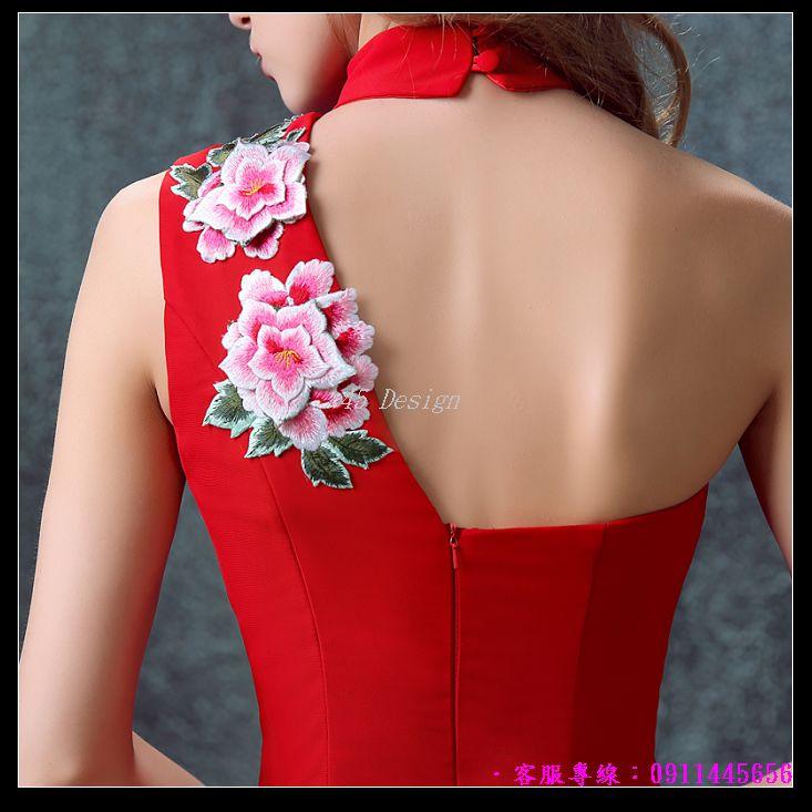 0 (31) - 全台最便宜-45DESIGN四五婚紗禮服《結婚吧》
