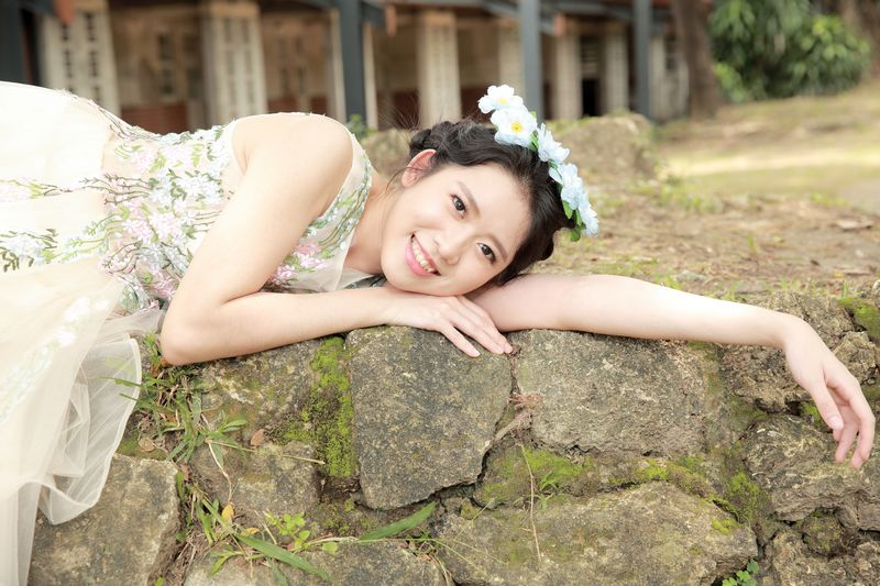 BOBO4677 - 全台最便宜-45DESIGN四五婚紗禮服《結婚吧》
