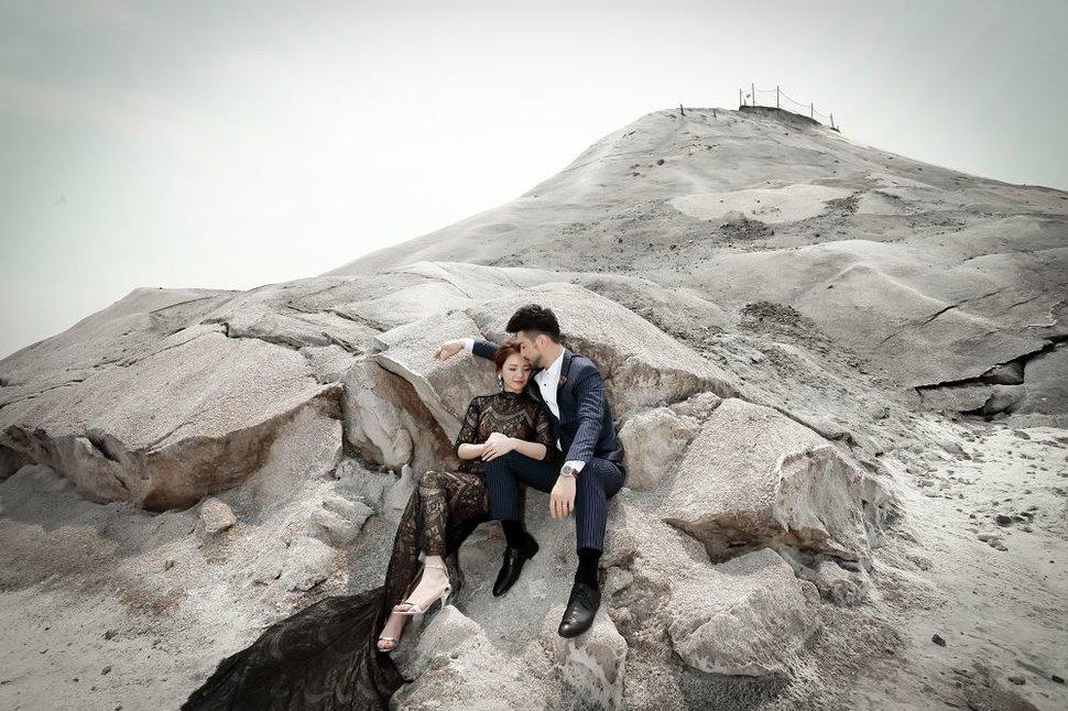 BOBO3471 - 全台最便宜-45DESIGN四五婚紗禮服《結婚吧》