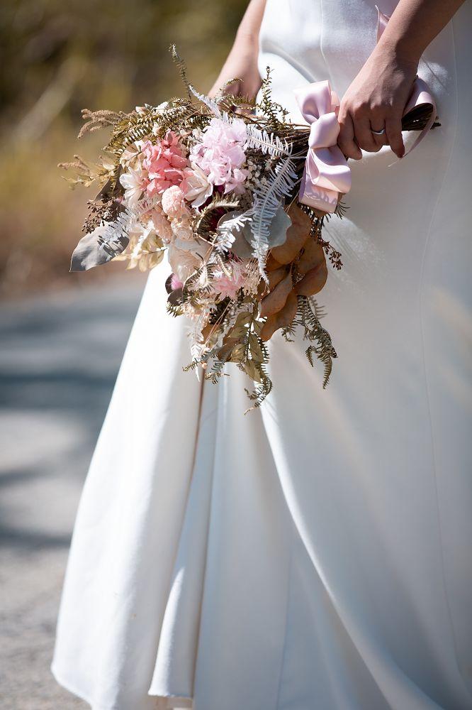 331A0767 - 全台最便宜-45DESIGN四五婚紗禮服《結婚吧》