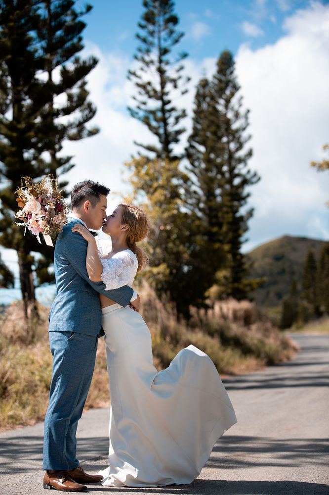 331A0781 - 全台最便宜-45DESIGN四五婚紗禮服《結婚吧》