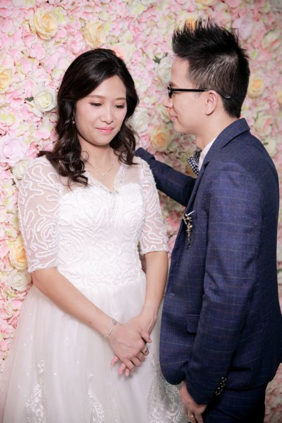 nEO_IMG_BOBO2795 - 全台最便宜-45DESIGN四五婚紗禮服《結婚吧》