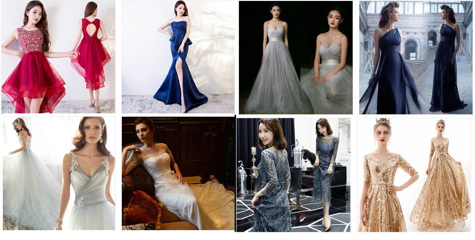 Q4 - 全台最便宜-45DESIGN四五婚紗禮服《結婚吧》