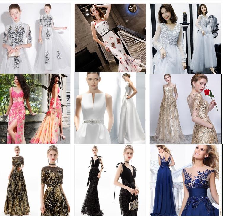 33 - 全台最便宜-45DESIGN四五婚紗禮服《結婚吧》