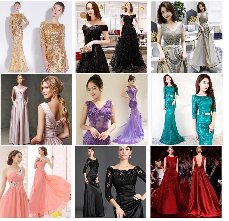22 - 全台最便宜-45DESIGN四五婚紗禮服《結婚吧》