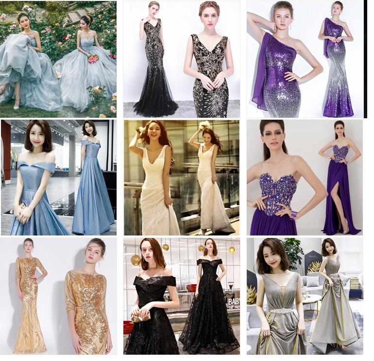 00 - 全台最便宜-45DESIGN四五婚紗禮服《結婚吧》