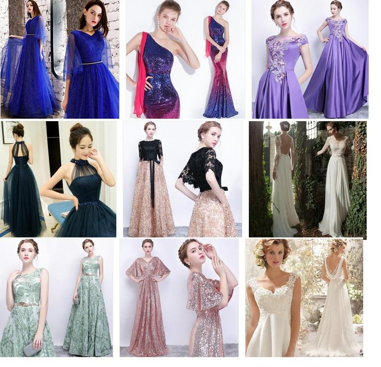 2 - 全台最便宜-45DESIGN四五婚紗禮服《結婚吧》