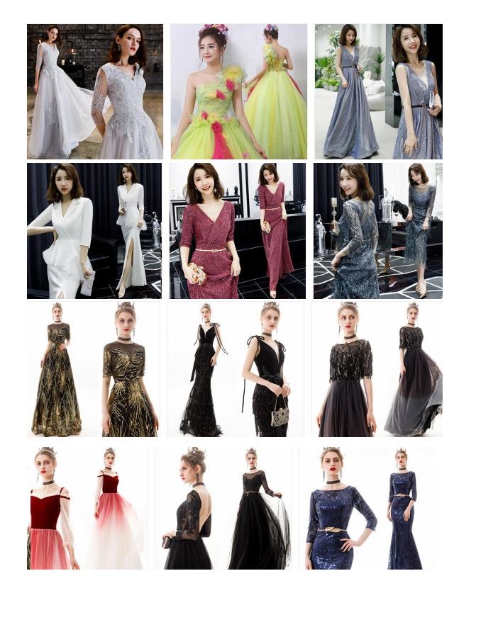 w2 - 全台最便宜-45DESIGN四五婚紗禮服《結婚吧》