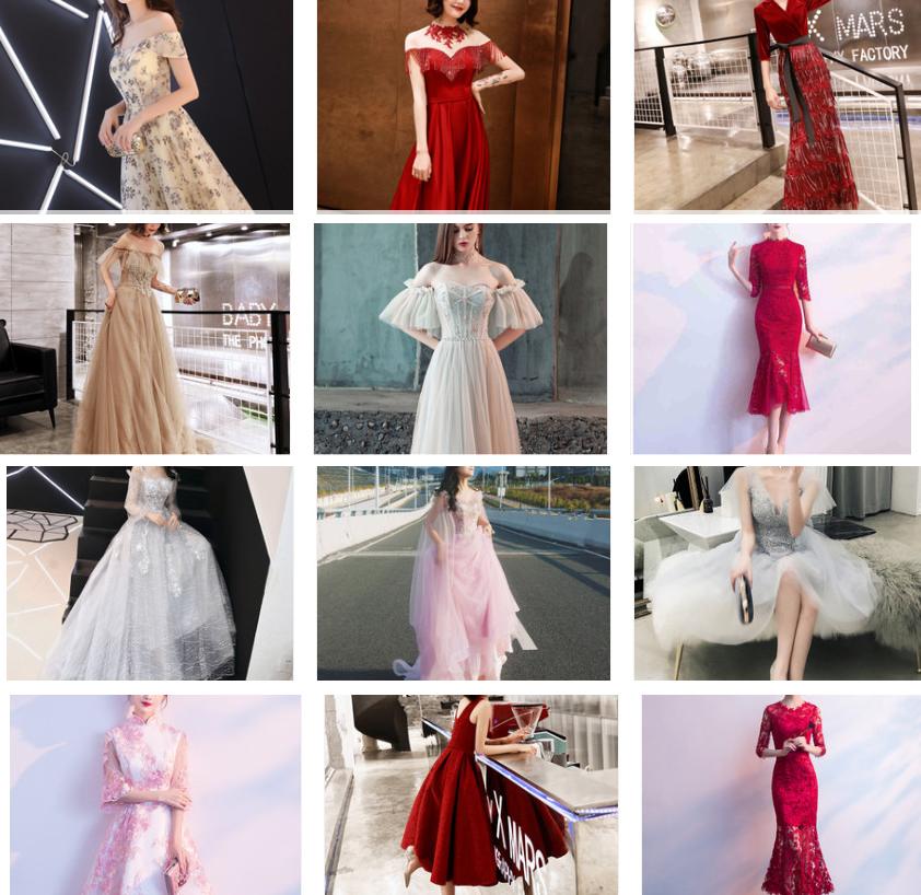 a1 - 全台最便宜-45DESIGN四五婚紗禮服《結婚吧》