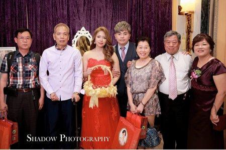 45DESIGN   婚禮紀錄平面攝影