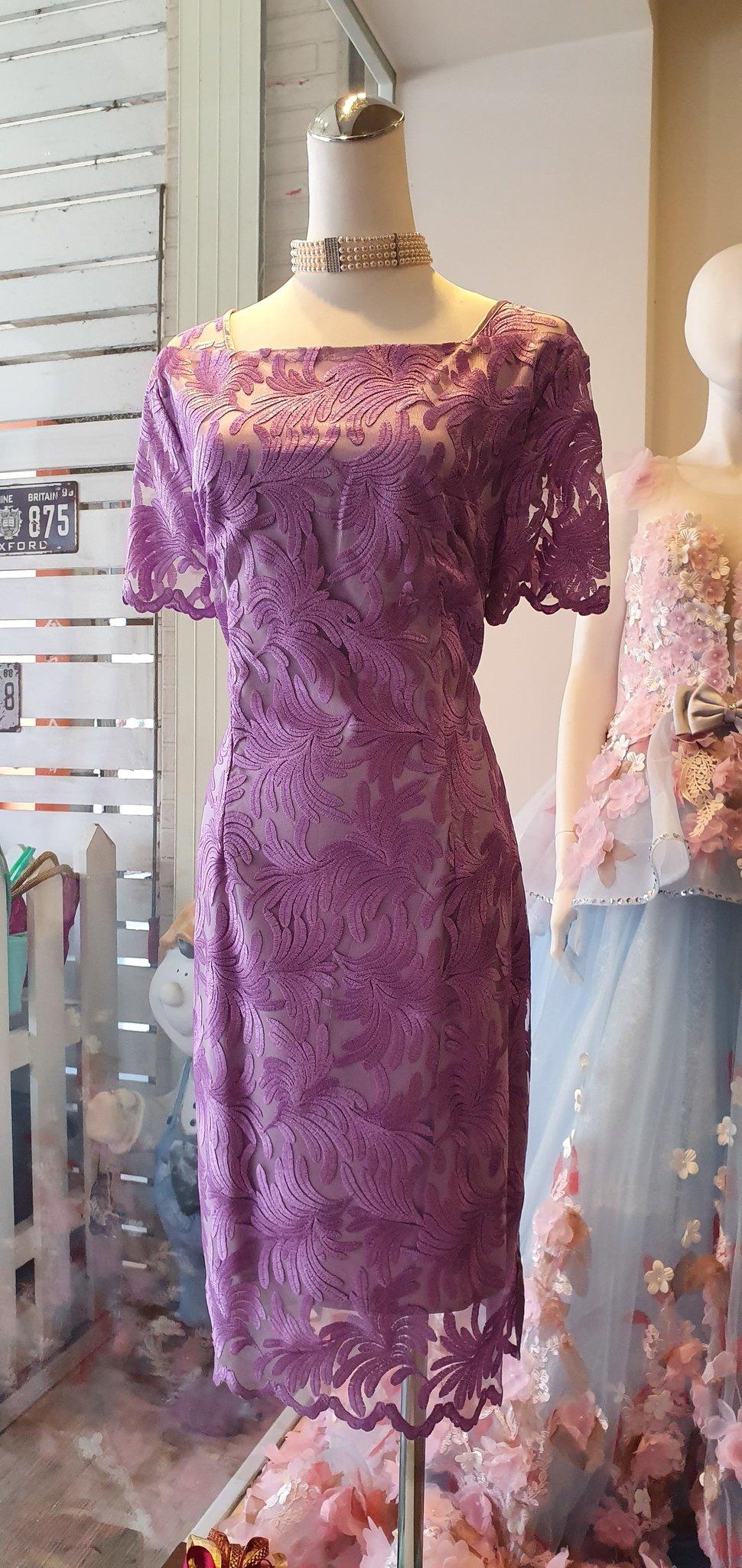 20200212_100305 - 全台最便宜-45DESIGN四五婚紗禮服《結婚吧》