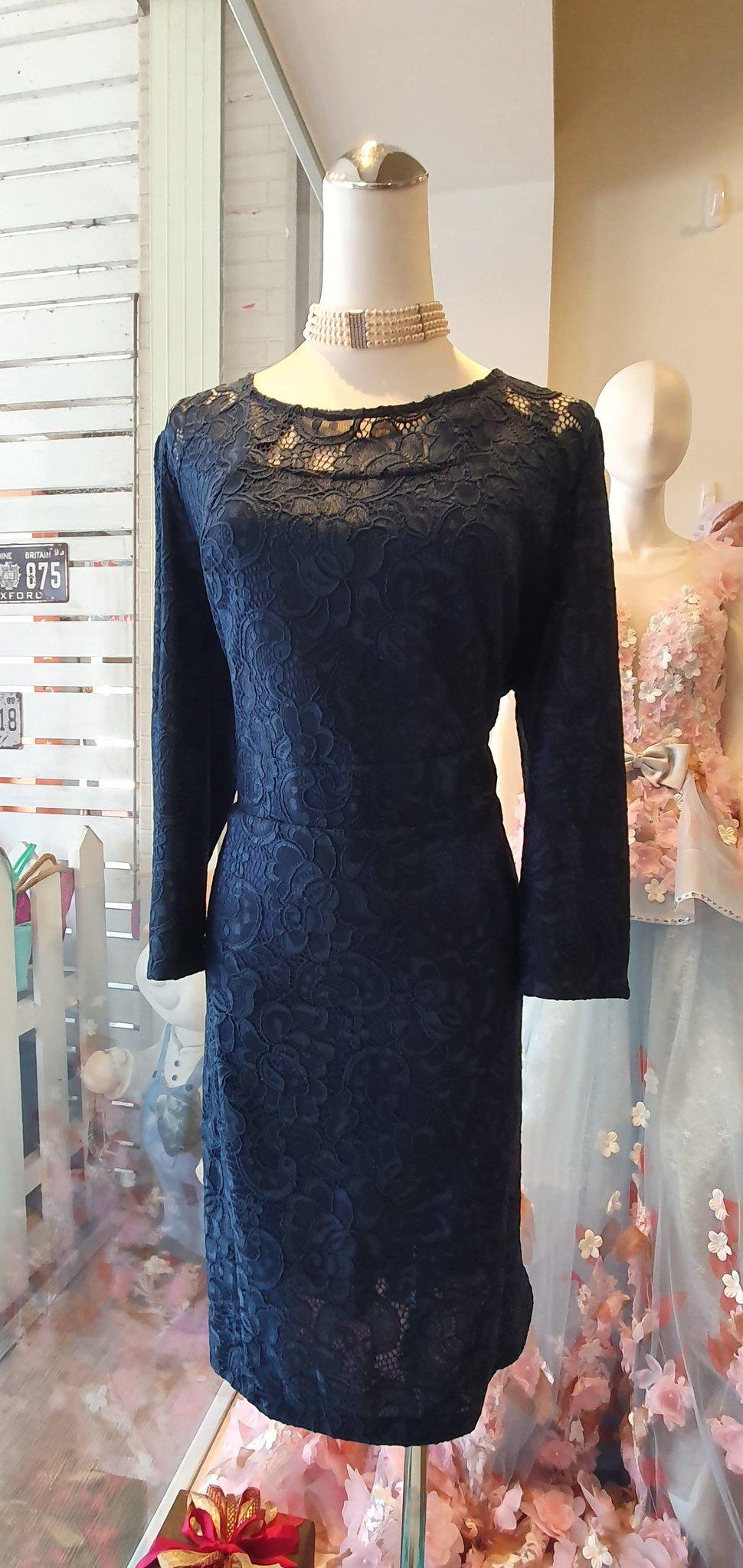 20200212_100836 - 全台最便宜-45DESIGN四五婚紗禮服《結婚吧》