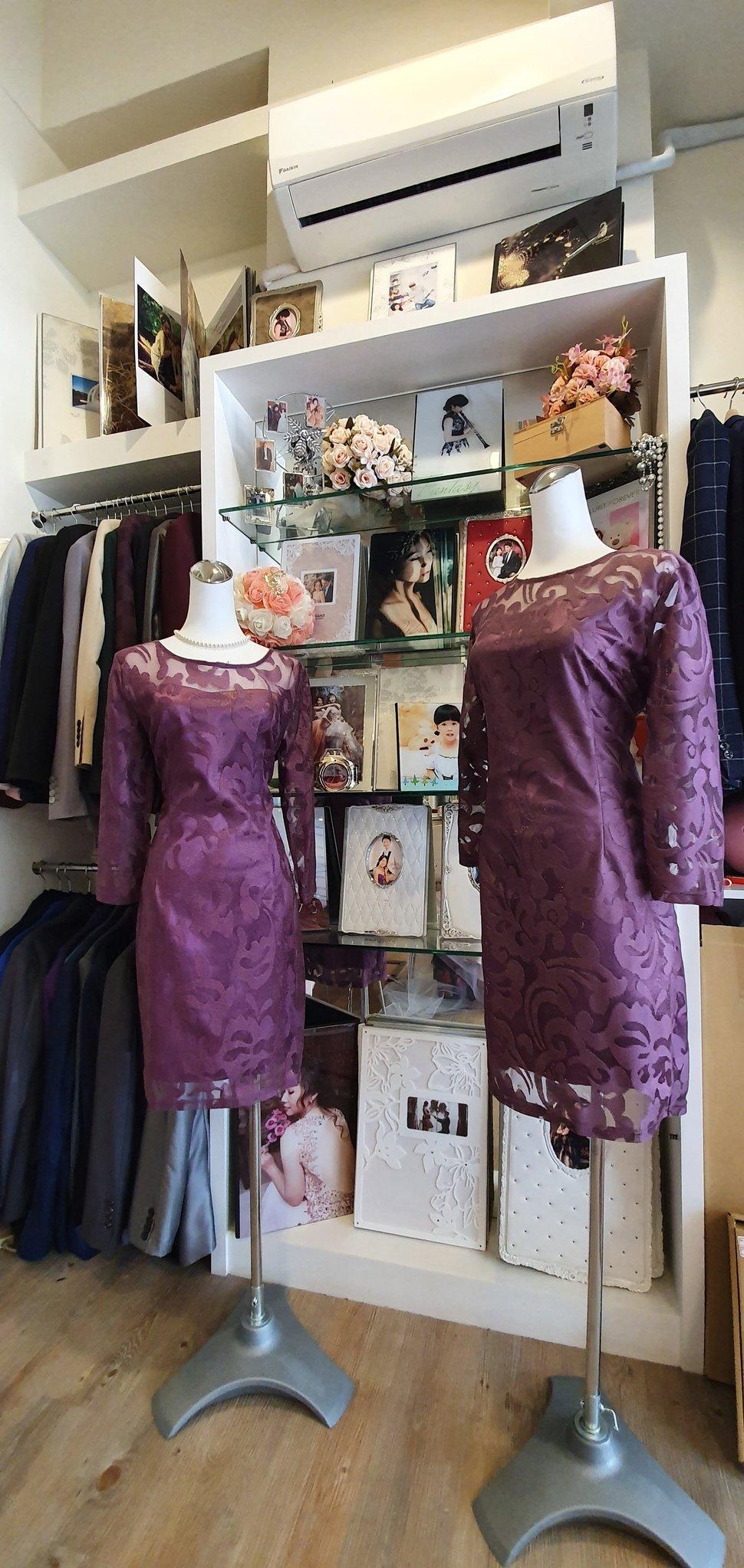 20200212_102746 - 全台最便宜-45DESIGN四五婚紗禮服《結婚吧》