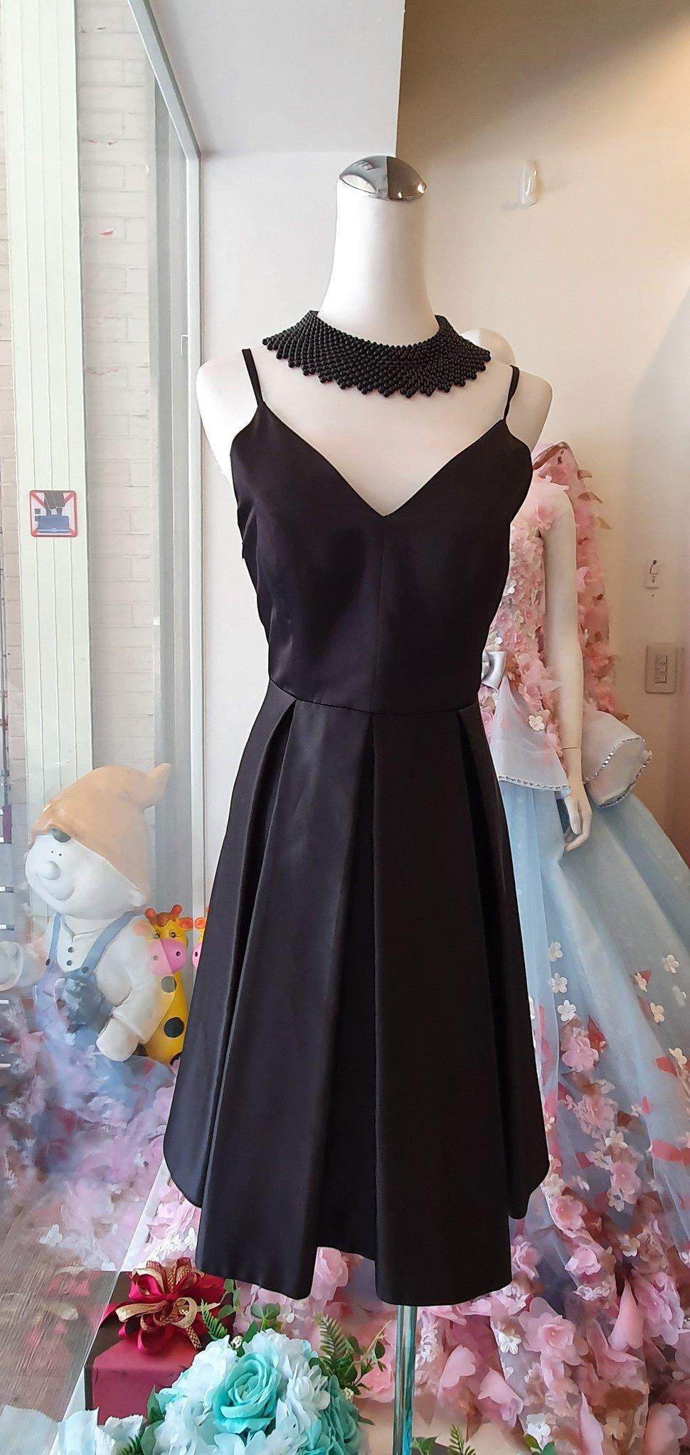20200214_114414 - 全台最便宜-45DESIGN四五婚紗禮服《結婚吧》