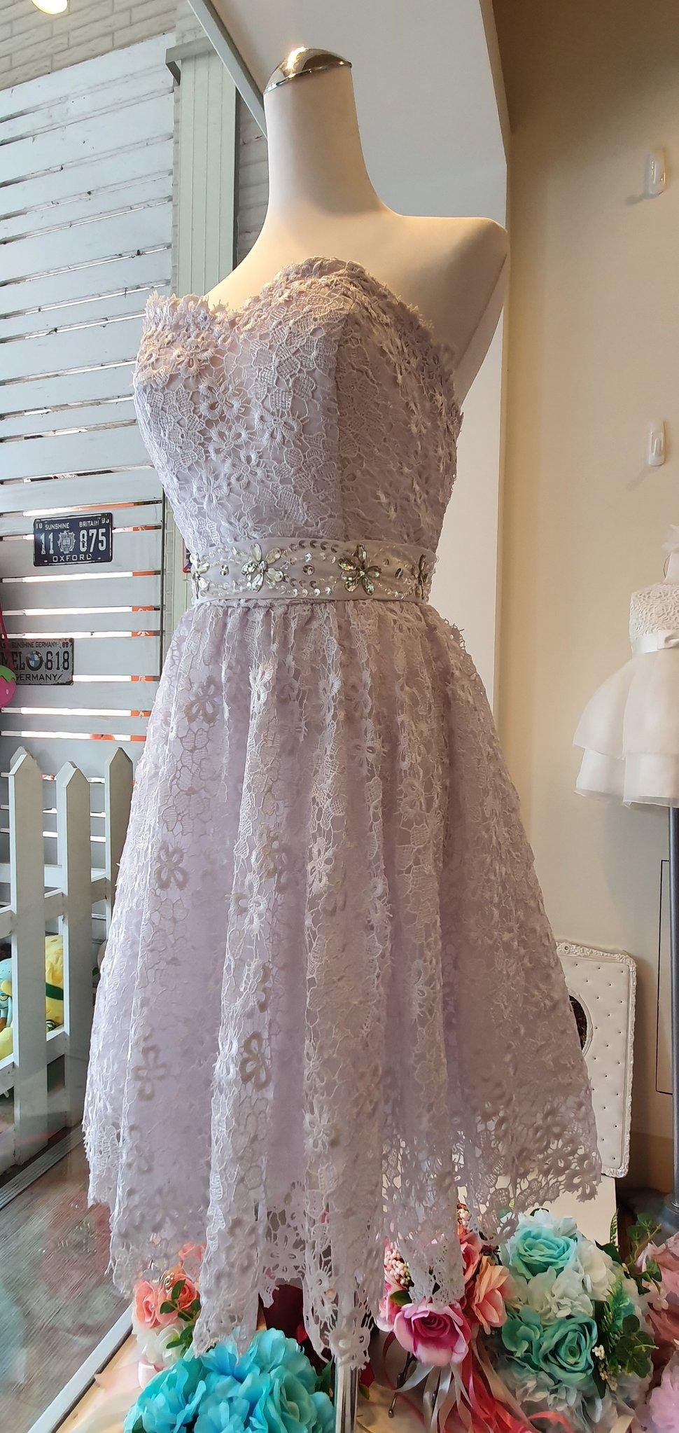 20200214_122858 - 全台最便宜-45DESIGN四五婚紗禮服《結婚吧》