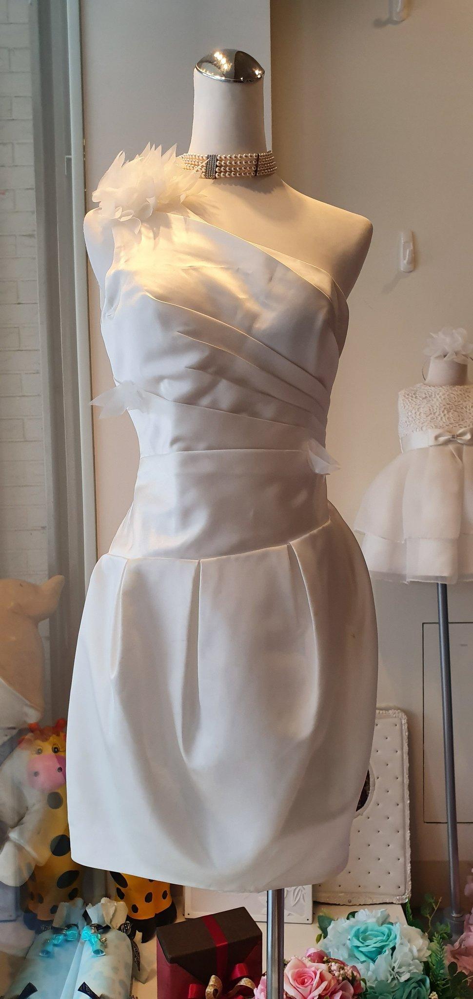 20200214_150247 - 全台最便宜-45DESIGN四五婚紗禮服《結婚吧》