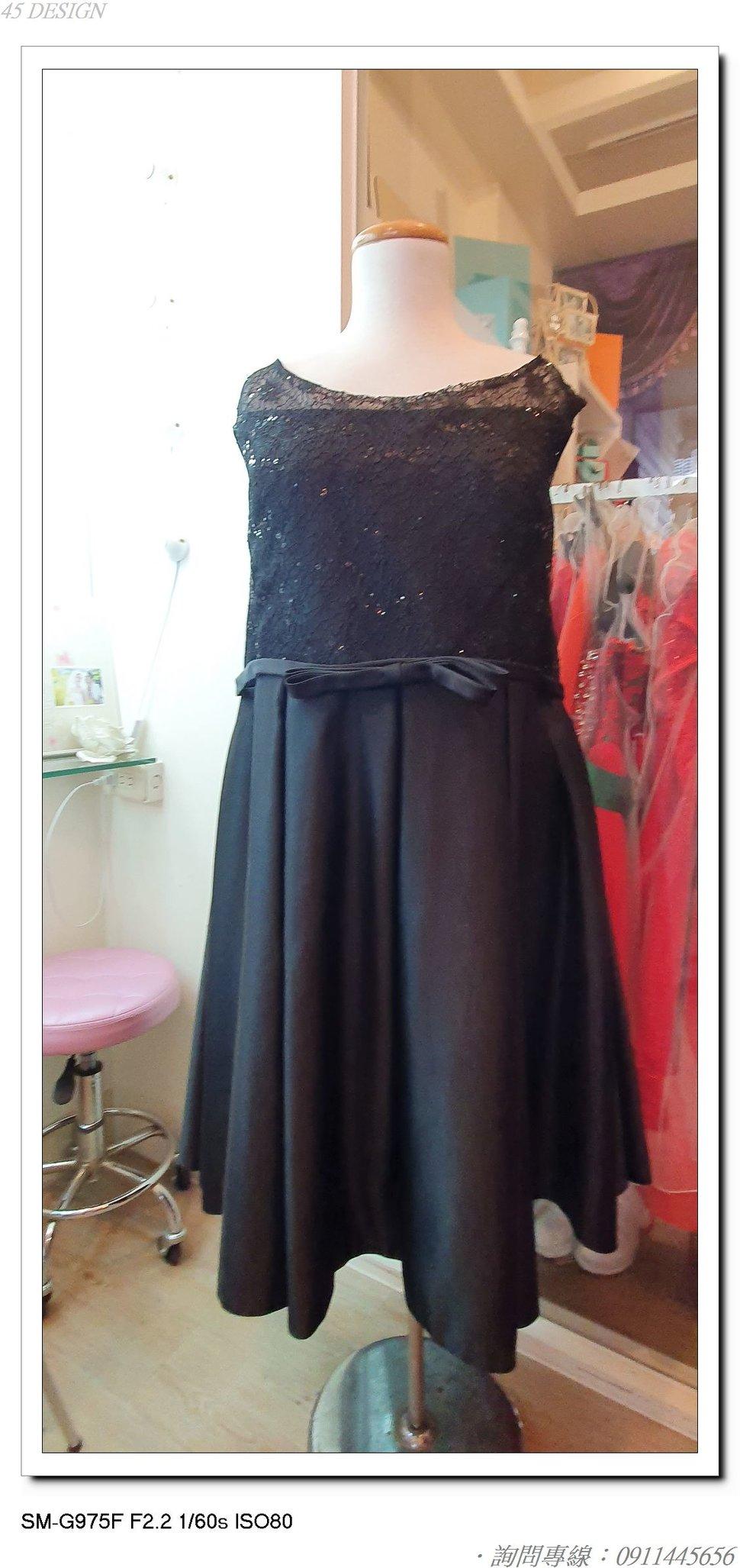 20200210_090127 - 全台最便宜-45DESIGN四五婚紗禮服《結婚吧》