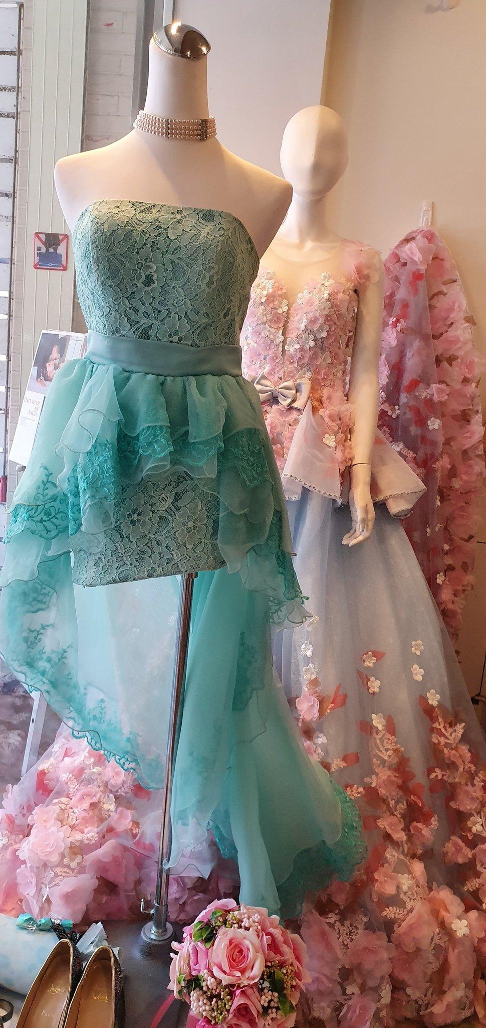 20200130_100426 - 全台最便宜-45DESIGN四五婚紗禮服《結婚吧》