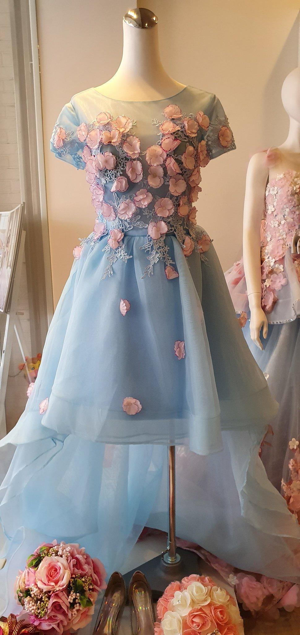 20200131_094227 - 全台最便宜-45DESIGN四五婚紗禮服《結婚吧》