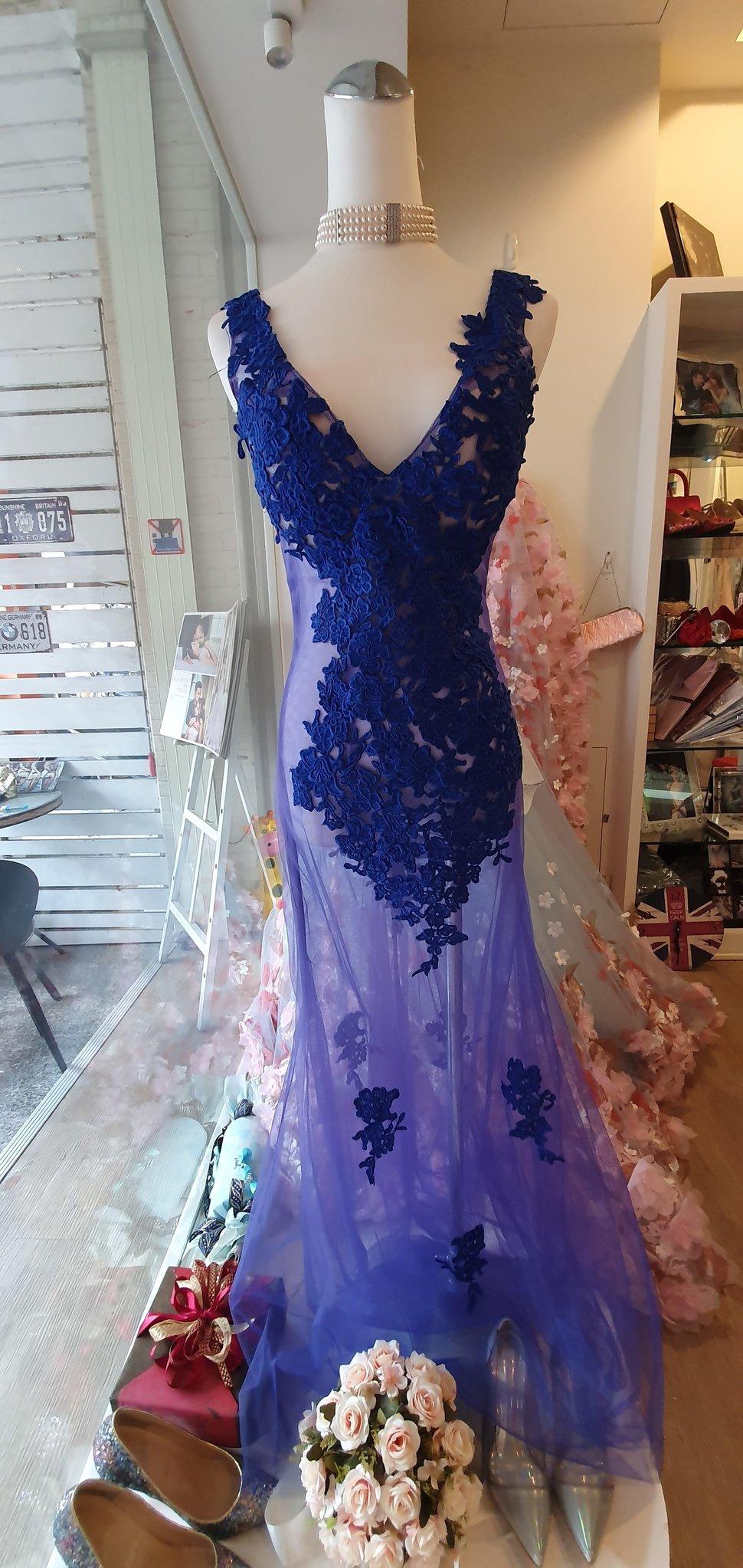 20200130_155057 - 全台最便宜-45DESIGN四五婚紗禮服《結婚吧》