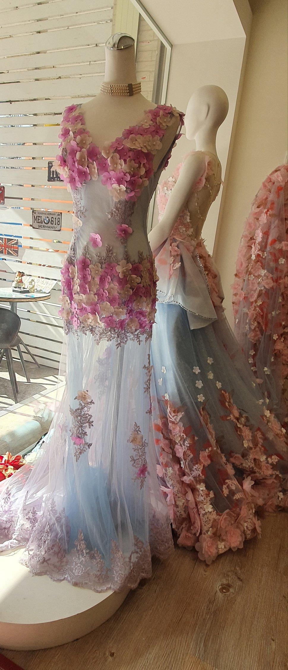 20200204_145714 - 全台最便宜-45DESIGN四五婚紗禮服《結婚吧》