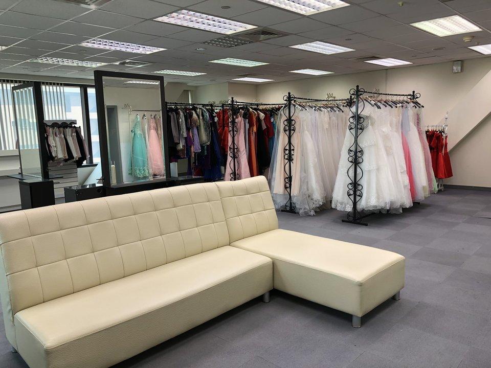 全台最便宜-高雄阿蓮香菇屋婚紗禮服,漂亮又有質感