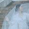 海外婚紗/匈牙利 布達佩斯
