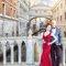海外婚紗/捷克/葡萄牙/匈牙利/MR.HELLO團隊拍攝