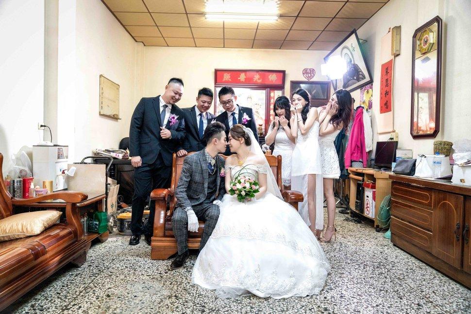DSC08588 - 婚攝艾斯 ACES - 結婚吧