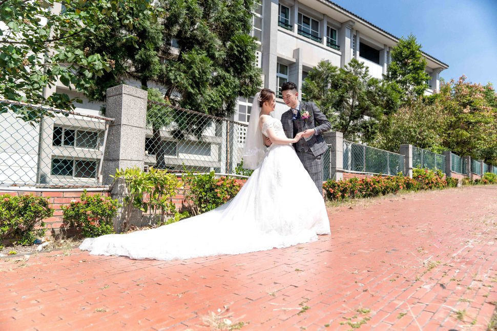 DSC08754 - 婚攝艾斯 ACES - 結婚吧