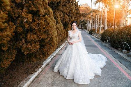 台中議蘆會館│結婚儀式+晚宴