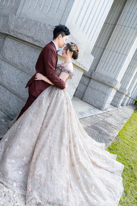 ACE03322-編輯 - 婚攝艾斯 ACES《結婚吧》