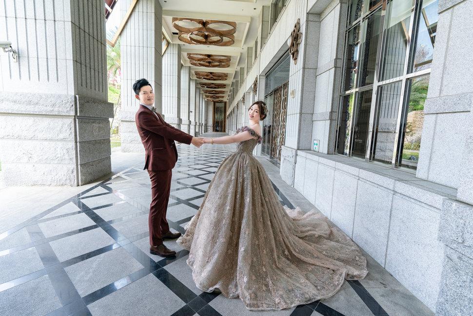 ACE03343-編輯 - 婚攝艾斯 ACES《結婚吧》